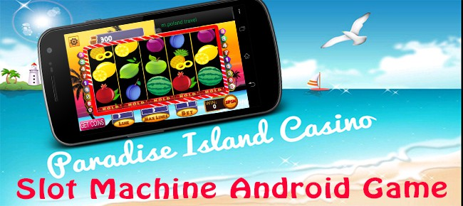 casino games buy online