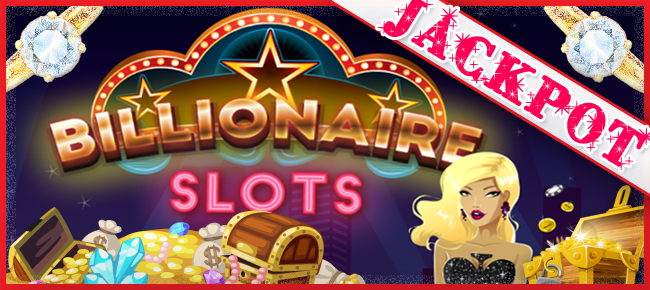 slot machine flash game source code