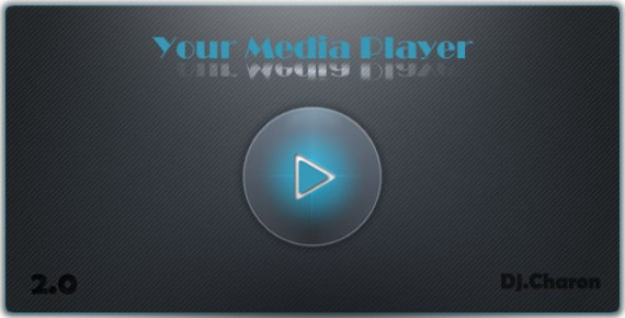Streaming Mp3 Player