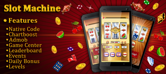 Purchase slot machine for home use procter and gamble sochi