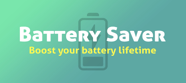 Battery Saver - Battery Doctor iOS
