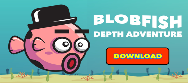 buy blobfish depth adventure casual for android chupamobile com