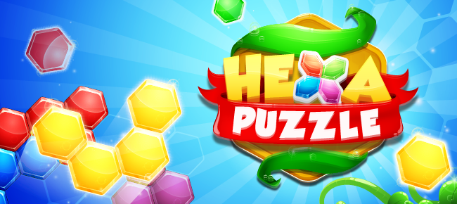 Block Hexa Puzzle Unity (in Top Free Game)