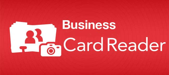 Buy business card reader business for ios chupamobile business card reader reheart Choice Image