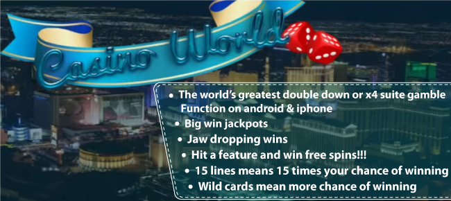 Online Roulette Casino Game, Online Roulette Betway Welcome Bonus Online