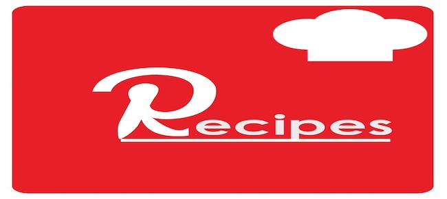 Cooking & Recipe App