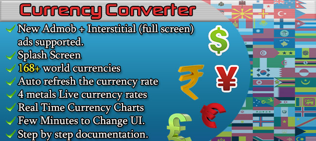 Buy currency converter pro utilities for android chupamobile currency converter pro stopboris Image collections
