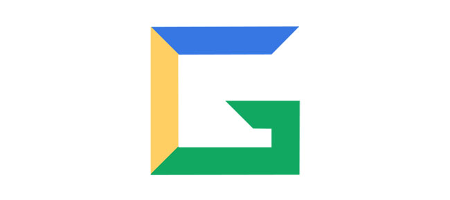 G Drive For Google Drive