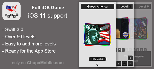 1 Pic 1 Word - Puzzle Full Game In-App Purchase