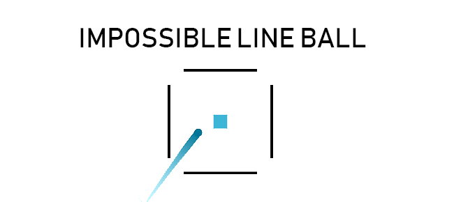 Impossible line