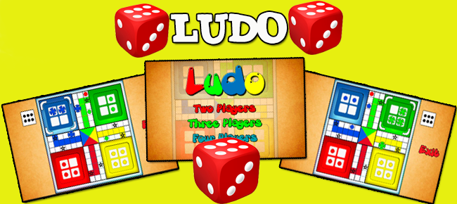 Ludo Unity3D Project with Admob