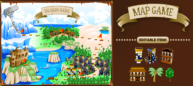 Buy map game for ui graphic assets chupamobile gumiabroncs Choice Image