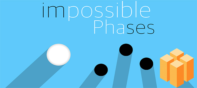 Phases Impossible Run