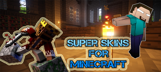 Buy Skins For Minecraft PE Utilities For Android Chupamobilecom - Skins para minecraft pocket edition android gratis