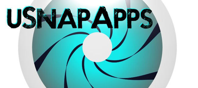 uSnapApps