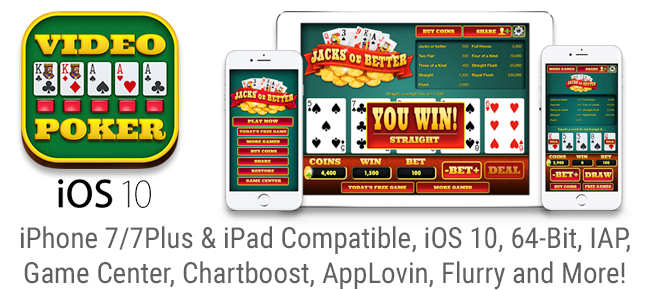 Better poker app casino lacanau poker tournoi