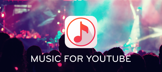 Youtube Music Player